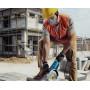 Угловая шлифмашина Bosch GWS 2200 Professional Bosch Professional (06018C1320)
