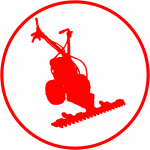 Сенокосилки