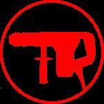 Отбойные молотки
