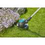 Электрический триммер Gardena EasyCut 450/25 (09870-20.000.00) от Gardena