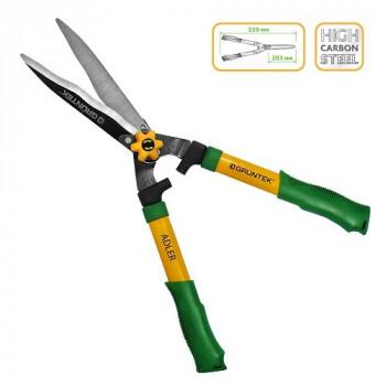 Ножиці для живоплоту GRUNTEK Adler 530мм