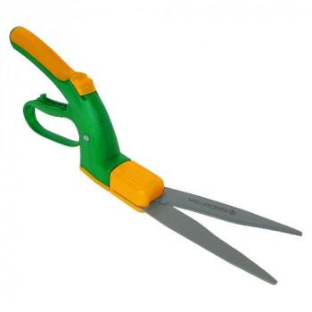 Ножиці для трави Gruntek Segler 380 мм поворотні