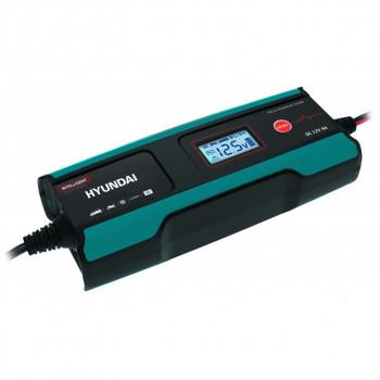 Зарядний пристрій HY 410