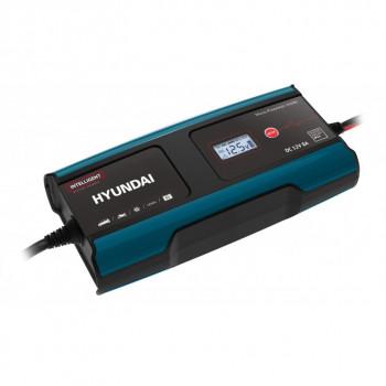 Зарядний пристрій HY 810