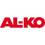 Производитель садовой техники AL-KO