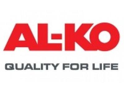 AL-KO WORKSHOP - дилерская конференция 2012