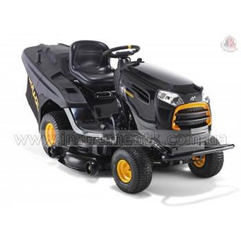 Садовый трактор McCulloch M 200-107TC (7220 Series) (МакКаллок)