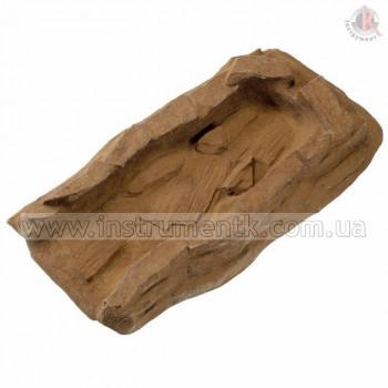 Элемент песчаник прямой (Гардена)