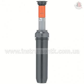 Турбо-дождеватель выдвижной T50 (Гардена)