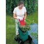 Садовый измельчитель Bosch AXT RAPID 2000, Бош (0600853500)