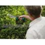 Аккумуляторные ножницы/кусторез Bosch ASB 10,8 LI SET,Бош (0600856301)