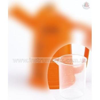 Мерный стакан Stihl для приготовления топливной смеси, Штиль (00008810186)