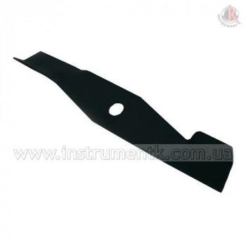 Нож для газонокосилки AL-KO Highline, Highline edition, Silver Premium, Silver Comfort, Classic 4.64 P-S (АЛ-КО)