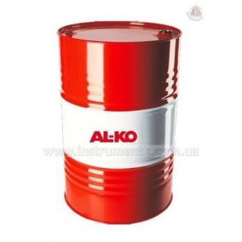 Масло моторное AL-KO SAE 30, 4-тактное, 200 л (АЛ-КО)