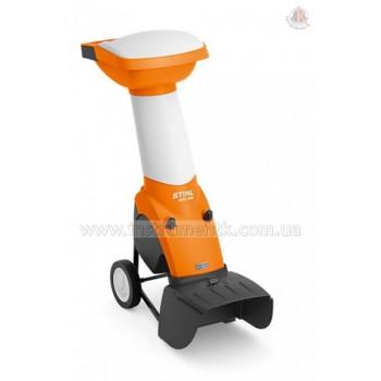 Измельчитель электрический STIHL GHE 355.0 , Штиль (60110111020)