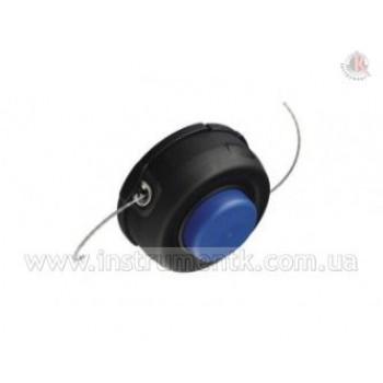 Головка триммерная T25B (M8), полуавтоматическая, для аккумуляторной травокосилки 115iL (Хускварна)