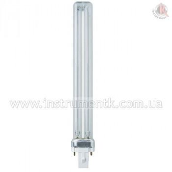 Ультрафиолетовая лампа Gardena 11W (Гардена)