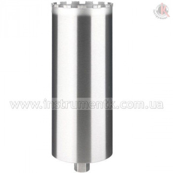 Коронка для алмазного бурения Husqvarna D 810 32 мм (Хускварна Констракшн Продактс)