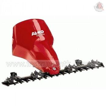 Сенокосилка AL-KO CB 870 (АЛ-КО)