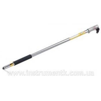 Удлинитель штока Stihl 1000 мм (Штиль)