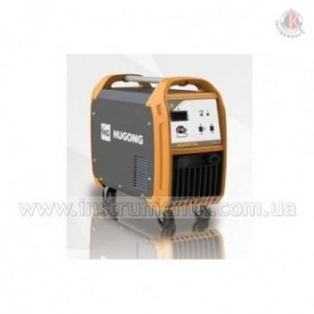 Апарат для повітряно-полум'яної різання Hugong Invercut 100 ()