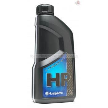 Двухтактное масло Husqvarna HP 1л (Хускварна)