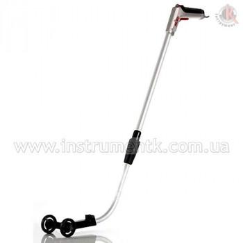 Телескопическая ручка для аккумуляторных ножниц AL-KO GS 3,7 Li MultiCutter (АЛ-КО)