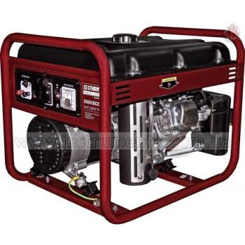 Бензиновый генератор Stark 2500 ECO (Старк)