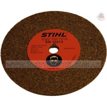 Диск Stihl для заточки всех типов цепей кроме 61 PMMC3, 63 PMC3 (Штиль)