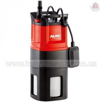 Погружной насос высокого давления AL-KO Dive 6300/4 Premium, АЛ-КО (113037)