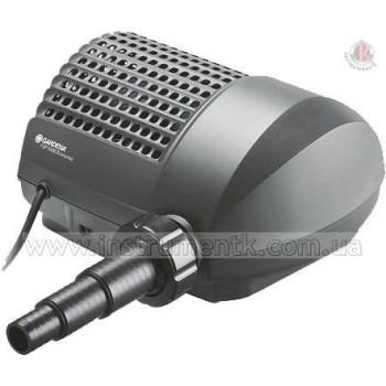 Насос для фильтров и ручьев FSP16000 (Гардена)