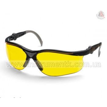 Солнцезащитные очки Husqvarna X (Хускварна)