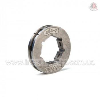 Сменная звездочка (кольцо)404 ()