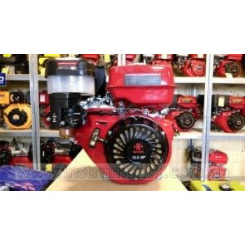 Двигатель Weima WM190FE-L с редуктором ()