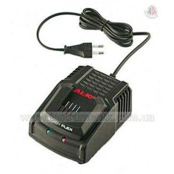 Зарядное устройство AL-KO C 30 Li Easy Flex (АЛ-КО)