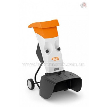 Измельчитель электрический STIHL GHE 105.0 , Штиль (60070111175)