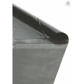 Пленка ПВХ для пруда Gardena 25x6 (Гардена)
