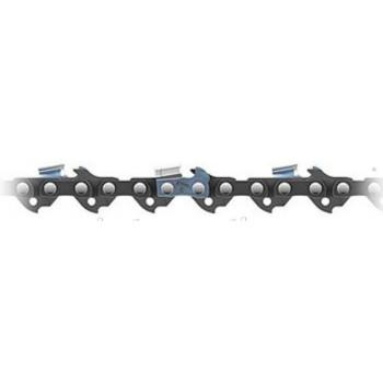 Цепь Stihl 63PM3 1.3, 3/8, 40 см, Штиль (36360000057)