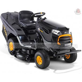 Трактор-газонокосилка McCulloch M185-107TC, МакКаллок (9605100-67)