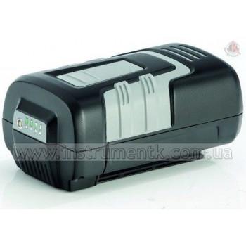 Аккумулятор AL-KO Energy Flex (АЛ-КО)