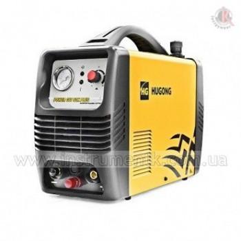 Апарат для повітряно-плазмового різання Hugong Power Cut 50 ()