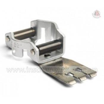 """Комбинированный шаблон для цепи Husqvarna X-Cut S93G, 3/8""""mini, 1.3 мм (Хускварна)"""