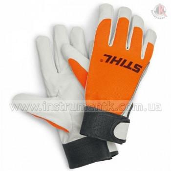 Перчатки Stihl Special Ergo, размер - M (Штиль)
