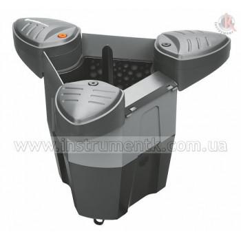 Скимер. Плавающий Очиститель PS 2500 S – комплект (Гардена)