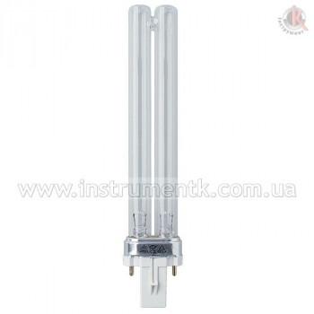 Ультрафиолетовая лампа 9W (Гардена)