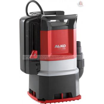 Насос погружной комбинированный для чистой и грязной воды AL-KO Twin 14000 Premium (АЛ-КО)