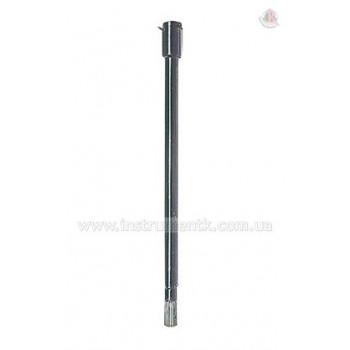 Удлинитель штока Stihl 450 мм (Штиль)