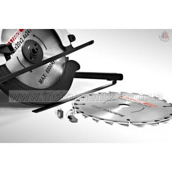 Пила дисковая Stark CS 185 (Старк)