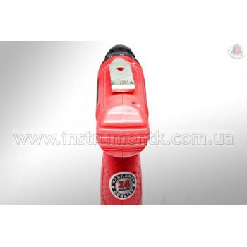 Аккумуляторный шуруповерт Stark CD 108 Hobby Li-On, Старк (210070015 )