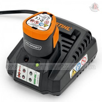 Зарядное устройство STIHL HSA 25 A (Штиль)